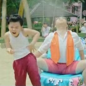 Already the most popular video in YouTube history, Gangnam Style on Friday became the first to achieve 1 billion views on the Google-owned video-sharing site.