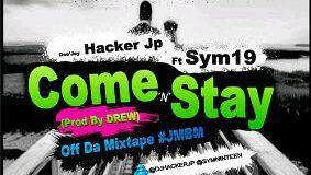 Come 'N' Stay - Dj HackerJP