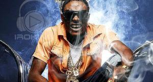 Terry G - Loose Control + Can't Try Me + Pass Me The Shisha + Trowey (Part 2)