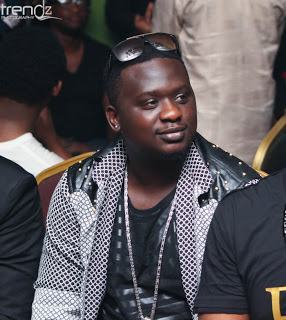 Photos From D'Prince Industry