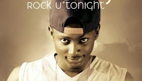 Charly Idibia - Rock You Tonight