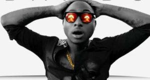 Davido - Gobe [ViDeo + Audio]