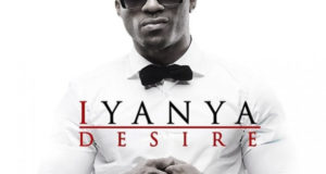 Iyanya - Iyanya vs Desire (Album Review)