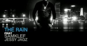 Samklef - The Rain ViDeo ft Jesse Jagz