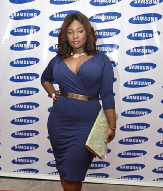 Toolz - Banky's Concert