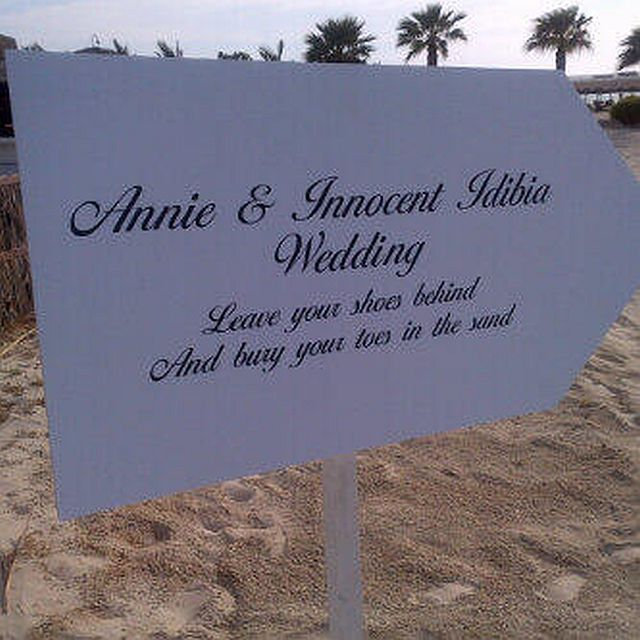 2face & Annie wedding Pictures