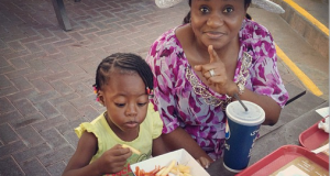 Alibaba's wife and Sound Sultan's daughter Zara