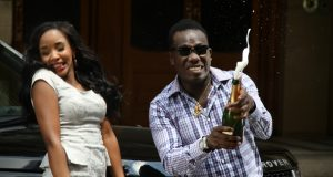 Duncan Mighty - Manuchim Soh ViDeo