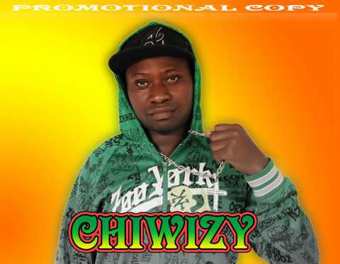CHIWIZY - SEXY LADIES