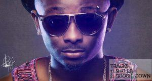 Sean Tizzle - Sho Lee [ViDeo]