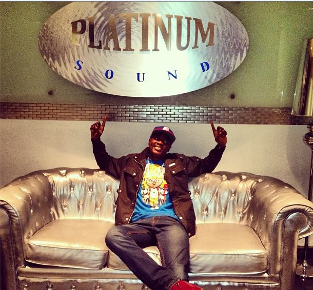 Sound Sultan in New York