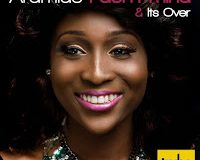 Aramide - I Dont Mind