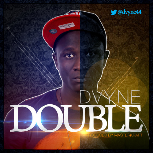 Dvyne - Double