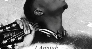 J. Appiah - I aint rich yet