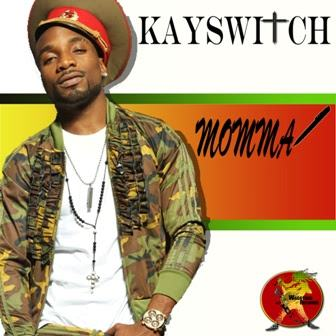 KaySwitch - Momma [AuDio]
