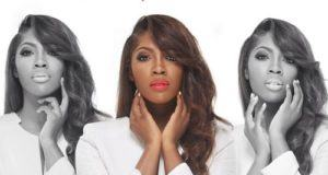 Tiwa Savage Once Upon a Time