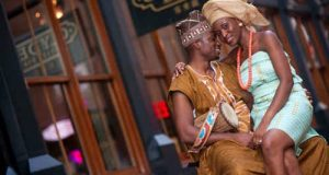 igbos and yorubas should not marry