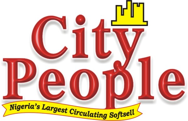 2013 City people entertainment awards