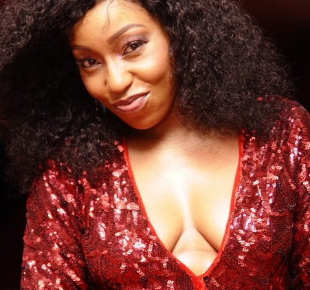 Rita Dominic Exposed