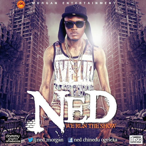 Ned - We Run the Show