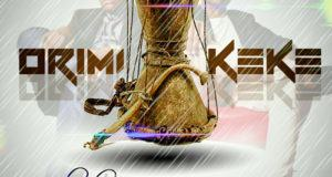Clockwise - Orimi Keke ft GospelOnDeBeatz [AuDio]