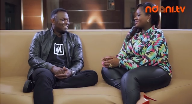 Dr Sid on the Juice with Toolz