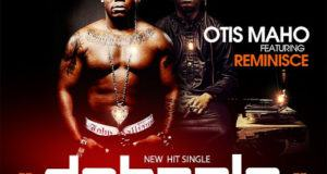 Otis Maho - Doable ft Reminisce