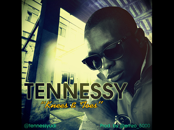 Tennessy - Knees & Toes ft Emzo