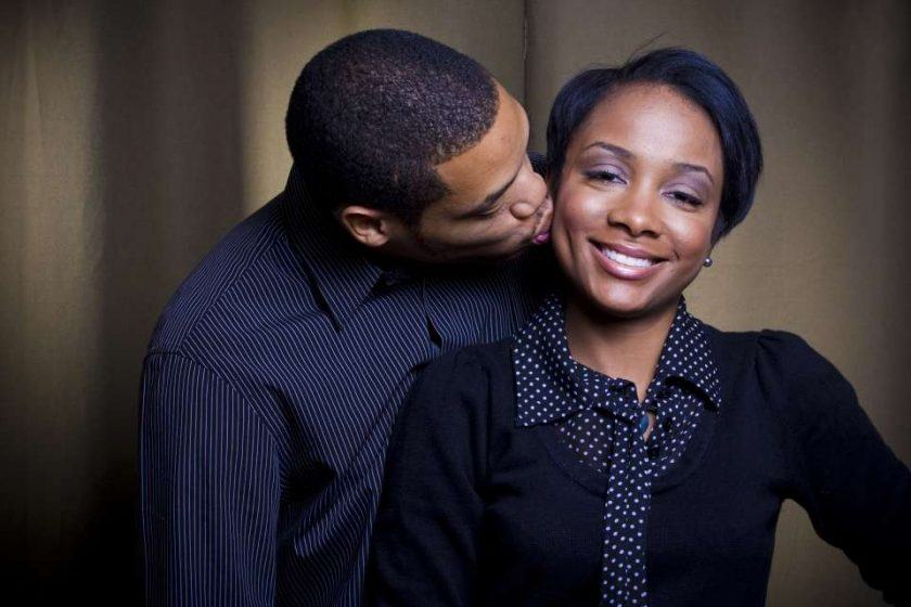 7 Keys to finding a good husband