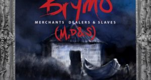 Brymo - Mechants Dealers Slaves