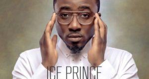 Ice Prince ft Wizkid - Komotion + Kpako ft M.I & Jesse Jagz [Music]
