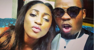 Olamide and boo