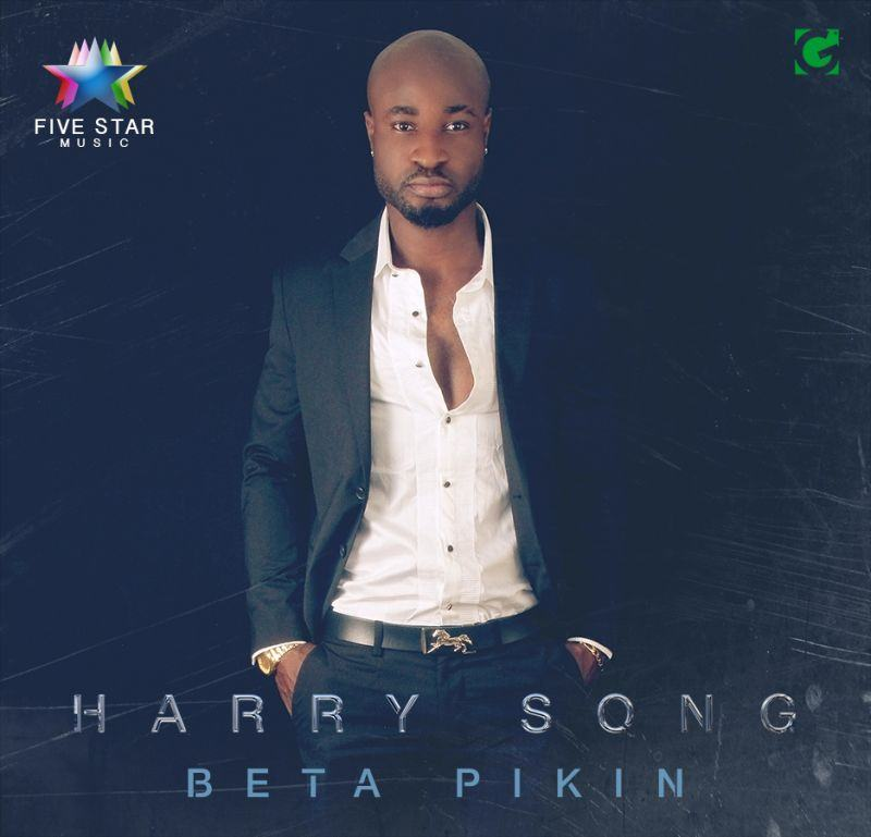 HarrySong - Beta Pikin [ViDeo]