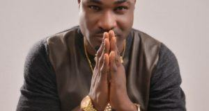 HarrySong an Enigma in the making