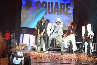 #colorfulworldofmore Psquare