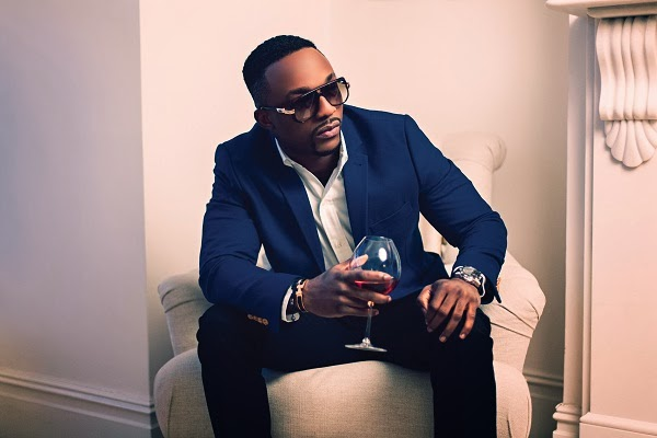 Iyanya new shoot