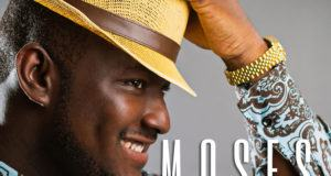 Moses - Number One [ViDeo]