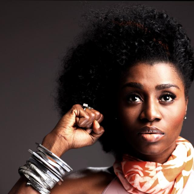 TY Bello - Yahweh ft Wale Adenuga