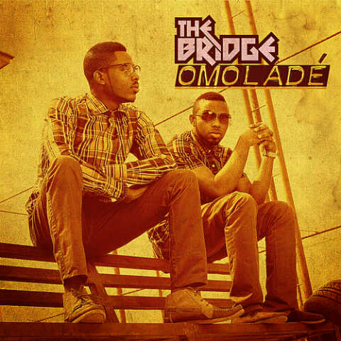 The Bridge - Omolade