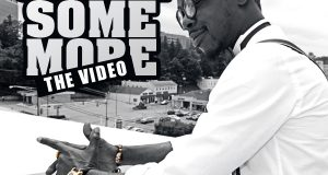 Fliptyce - Gimme Some More ft Yemi Alade [ViDeo]