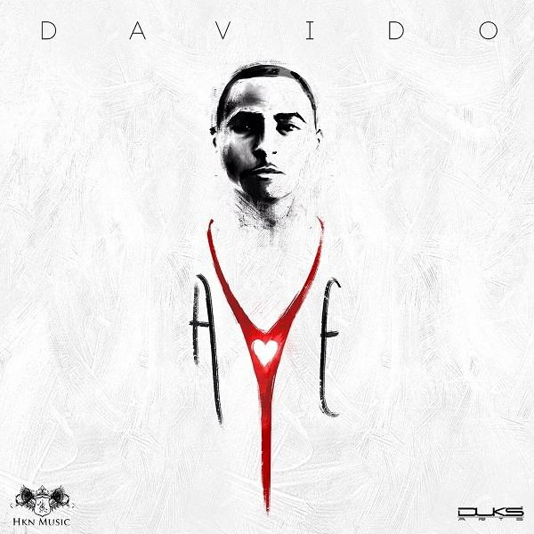 Davido - Aye [AuDio]