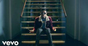 Patoranking – Girlie O [ViDeo]