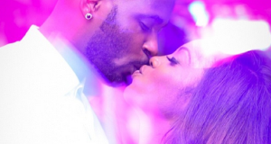 TeeBillz sends romantic birthday message to his wifey Tiwa Savage