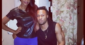 flavour and dillish