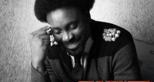 Samsong - Anya (Thanks) ft Chris Morgan [AuDio]