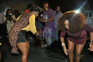 waje and omawumi
