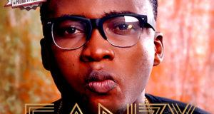 Fanzy - Paulina ft Flavour [ViDeo]
