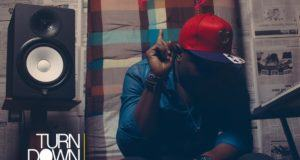 Masterkraft – Turn Down For What ft Phyno [AuDio]