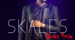 Skales - Shake Body [AuDio]