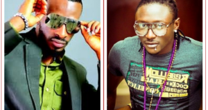 Terry G & 9ice Join Same Management